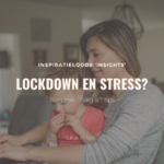 Blog Head Lockdown En Stress