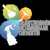 Logo bijsterbosch