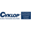 Logo Cyklop
