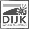 Logo DKNC